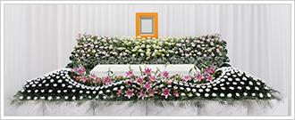 一般での葬儀