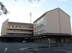 火葬場併設の戸田斎場で家族葬