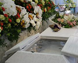 板橋区の葬儀社がご紹介する「家族葬」