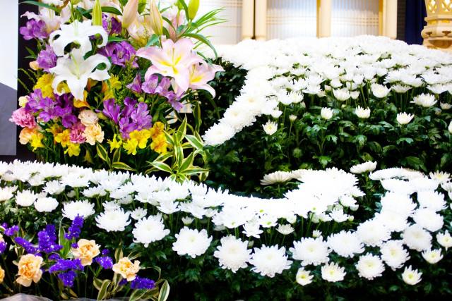 板橋区で葬式を行うのでしたら、生活保護葬から一般葬まで行うライフセレモニートラストへ