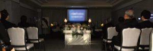 無宗教・自由葬の実例