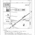 セレモニー目黒の概要と地図のご案内