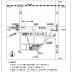 城西サポートセンターの概要と地図のご案内