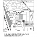 沙羅ホール(仙行寺)の概要と地図のご案内