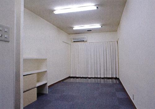 式場利用料 戸田サービス館1部屋