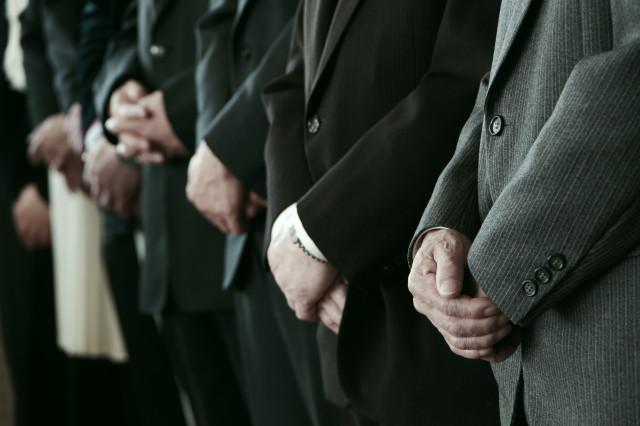 口コミで人気の葬儀社をお探しならお問い合わせを葬儀のプロへ何でもご相談!~費用の相場・生活保護葬~