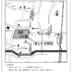増上寺 慈雲閣の概要と地図のご案内
