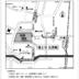 増上寺 光摂殿の概要と地図のご案内