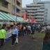 「板橋区民まつり2019」に行ってきました!