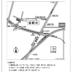 町屋 慈眼寺の概要と地図のご案内