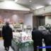 無宗教・自由葬の実例【舟渡斎場にてお世話になった皆さんと最期のお別れ会】