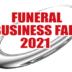 フューネラルビジネスフェア2021に参加しました!